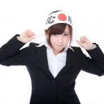 YUKA862_hisyoumun15210248-thumb-1000xauto-18587