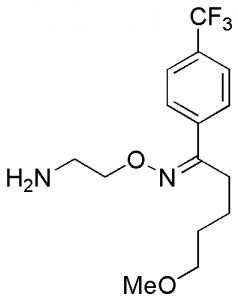 フルボキサミン