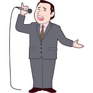 好かれる話し方のコツ ~テイク・パワー・テクニック~